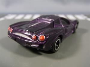 トミカTF TF商品類似カラートミカ 1006