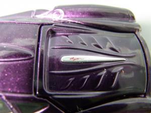 トミカTF TF商品類似カラートミカ 1007