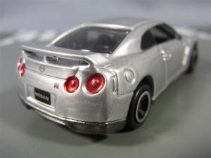 トミカTF TF商品類似カラートミカ 1040