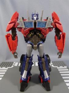 TF PRIME OPTIMUSPRIME ロボットモード 1001