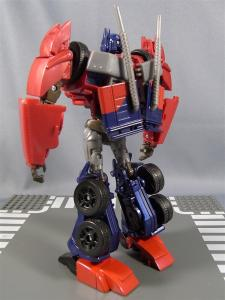 TF PRIME OPTIMUSPRIME ロボットモード 1002