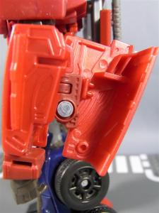 TF PRIME OPTIMUSPRIME ロボットモード 1006