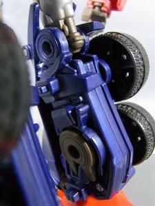 TF PRIME OPTIMUSPRIME ロボットモード 1007
