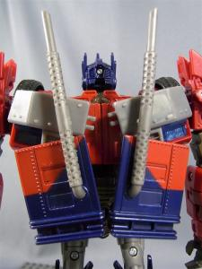 TF PRIME OPTIMUSPRIME ロボットモード 1008