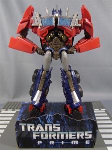 TF PRIME OPTIMUSPRIME ロボットモード 1009