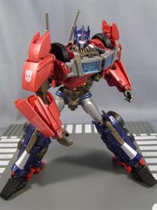 TF PRIME OPTIMUSPRIME ロボットモード 1011