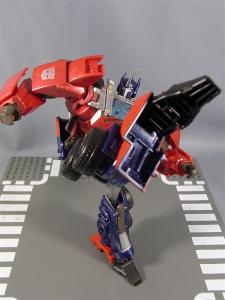 TF PRIME OPTIMUSPRIME ロボットモード 1014