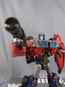 TF PRIME OPTIMUSPRIME ロボットモード 1019