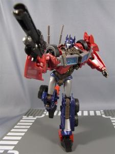 TF PRIME OPTIMUSPRIME ロボットモード 1020