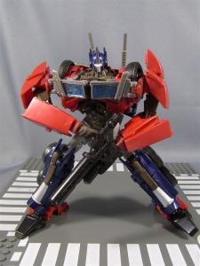 TF PRIME OPTIMUSPRIME ロボットモード 1024