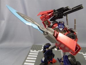 TF PRIME OPTIMUSPRIME ロボットモード 1035