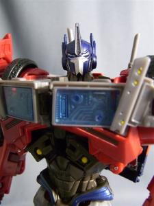TF PRIME OPTIMUSPRIME ロボットモード 1037