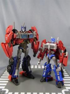 TF PRIME OPTIMUSPRIME で遊ぼう 1003