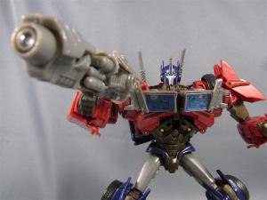 TF PRIME OPTIMUSPRIME で遊ぼう 1008
