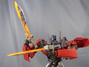 TF PRIME OPTIMUSPRIME で遊ぼう 1009