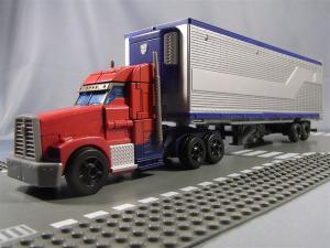 TF PRIME OPTIMUSPRIME で遊ぼう 1014
