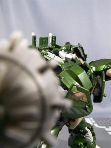 TF プライム バルクヘッド 1025