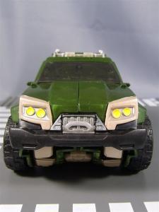 TF プライム バルクヘッド 1035