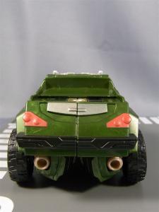 TF プライム バルクヘッド 1036