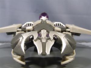 TF プライム メガトロン 1005