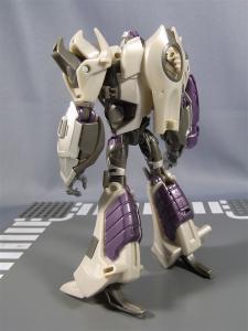 TF プライム メガトロン 1014