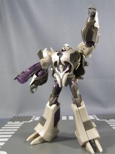 TF プライム メガトロン 1017