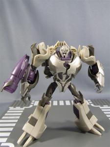 TF プライム メガトロン 1019