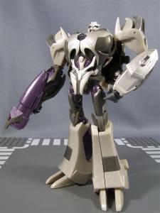 TF プライム メガトロン 1023