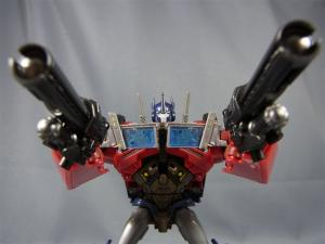 TF PRIME OPTIMUSPRIME で遊ぼう 1018