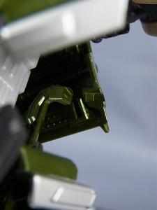 TF プライム バルクヘッド 修正分 1007