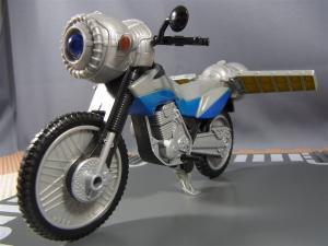 FMCS04 仮面ライダーメテオ 1036