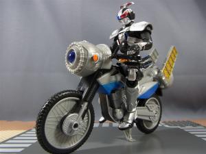 FMCS04 仮面ライダーメテオ 1041