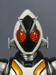 SHF 仮面ライダーフォーゼ 1006