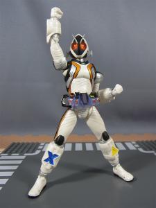 SHF 仮面ライダーフォーゼ 1023