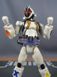 SHF 仮面ライダーフォーゼ 1028