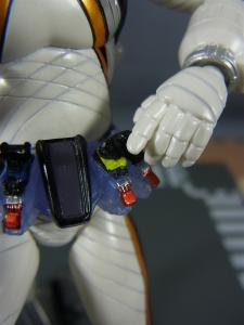 SHF 仮面ライダーフォーゼ 1033