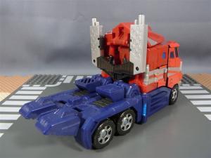変形! ヘンケイ! トランスフォーマーC-01 コンボイ 1002