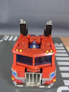 変形! ヘンケイ! トランスフォーマーC-01 コンボイ 1008