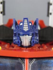 変形! ヘンケイ! トランスフォーマーC-01 コンボイ 1012