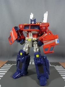 変形! ヘンケイ! トランスフォーマーC-01 コンボイ 1015