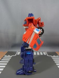変形! ヘンケイ! トランスフォーマーC-01 コンボイ 1019