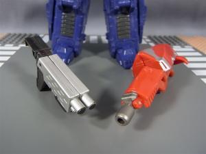 変形! ヘンケイ! トランスフォーマーC-01 コンボイ 1022