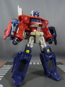 変形! ヘンケイ! トランスフォーマーC-01 コンボイ 1023