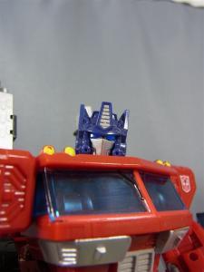 変形! ヘンケイ! トランスフォーマーC-01 コンボイ 1024