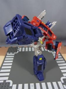 変形! ヘンケイ! トランスフォーマーC-01 コンボイ 1026