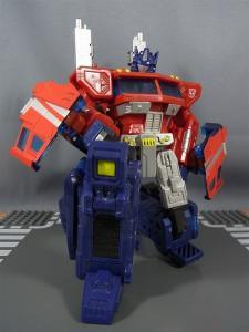 変形! ヘンケイ! トランスフォーマーC-01 コンボイ 1027