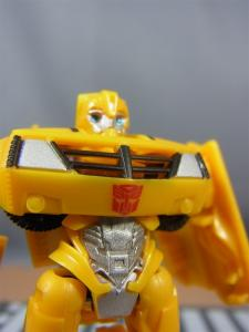 TF PRIME Cyber Verse BUMBLEBEE 1008