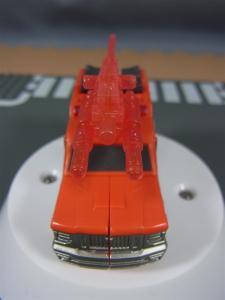 TF PRIME Cyber Verse AUTOBOT RATCHET 1020