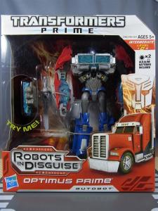 TF PRIME RID OPTIMUSPRIME 1001