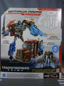 TF PRIME RID OPTIMUSPRIME 1002